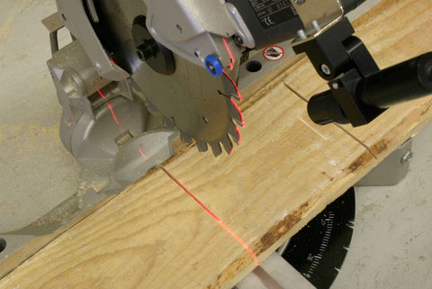 Industry - Paper, Timber, Woodworking - Time & Cost Saving Precision Laser Manufacturing Solutions & Systems 4