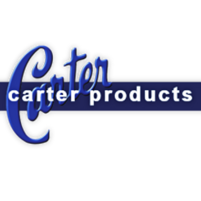 Carter Products, Made in the USA, Bandsaw Products, Woodworking, CNC Products