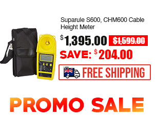 Contact Us, Buy Laser level, best price laser tools, survey equipment