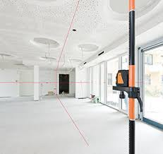 Trade - Ceilings, Walls, Shop Fitout, Interior Fitout, Building, Plastering, Gyprock Geo 3