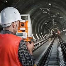TRMT Trade - Mining, Tunnelling, Line Boring, Oil, Gas, Underground, Pipe Jacking, Auger Boring, Tunnel Laser Geo