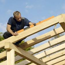 TRWD Trade - Windows, Doors, Glazing, Framing, Stairs, Roofing, Trusses, Laser Levels Geo 7