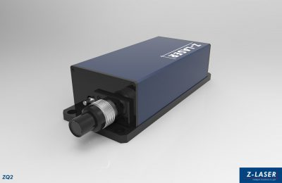 ZQ2 POINT Laser Series, Laser Line, Cross and Special Optic Lasers for Positioning Applications