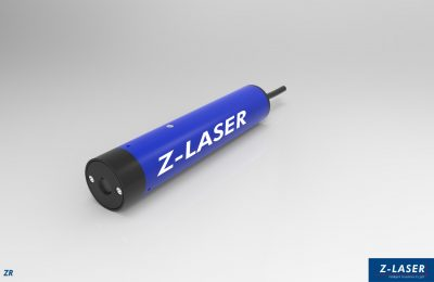 ZR OEM Laser Series, Laser Line, Cross and Special Optic Lasers for Positioning Applications