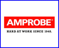 Amprobe - USA Products