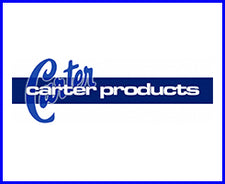 Carter Products USA