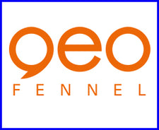 Geofennel Products