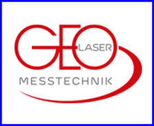 Geo Laser Products