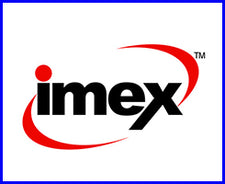 Imex Lasers Products