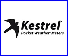Krestel Instruments - USA Products