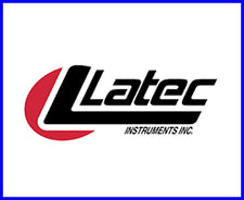 Latec Instrument - USA Products