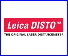 Leica Disto Products