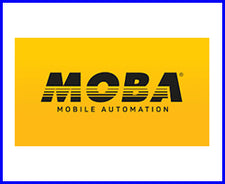 MOBA - Mobile Automation Products