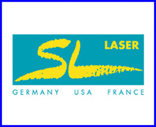 SL Laser Products