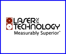 Laser Technology Trupulse - USA Products