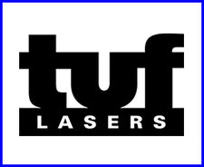 TUF Lasers - China Products