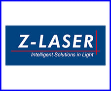 Z - Laser Products