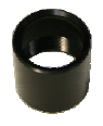 ZM18 series end cap assembly