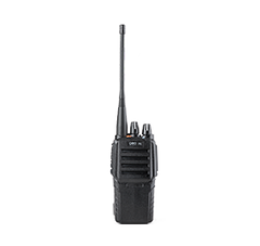 Geo Fennel F6 Two Way Radio, Walkie Talkies, 2 Way, Communication Radios, Comms