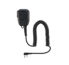 Image of Geo Fennel F6 Two Way Radio, Walkie Talkies, 2 Way, Communication Radios, Comms