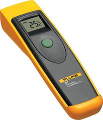 Fluke FLUKE-61 Infrared Thermometer