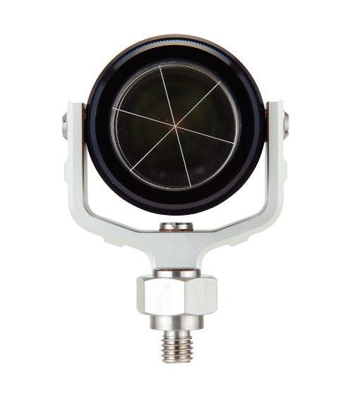"Myzox TT-27 1.5"" Monitoring Prism - 27mm Offset"