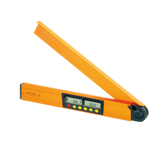 Multi-Digit Pro Plus + Digital Angle Measurer, Angle Finder, S