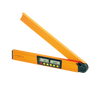 Image of Multi-Digit Pro Plus + Digital Angle Measurer, Angle Finder, S