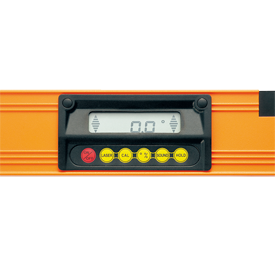 S-Digit 60 Plus + Digital Level Angle Measurer, Angle Finder,