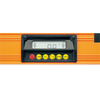 Image of S-Digit 60 Plus + Digital Level Angle Measurer, Angle Finder,