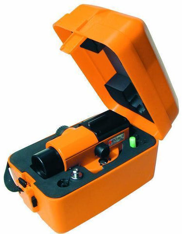 No. 10-26 Automatic Level, Dumpy Level, Surveyors Auto Level,