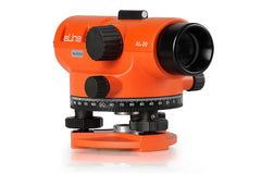 Aline AL-20 Auto-level 20x Magnification - Automatic Dumpy Level