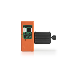 Aline LR1 Laser Receiver, Laser Detector to suit CL2G & ML5G