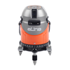 Image of Aline ML360 Full 360° Laser Level, Multi Line Laser Tools