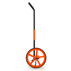 Aline MW-1000 Measuring Wheel