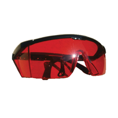 Aline Red Laser Glasses