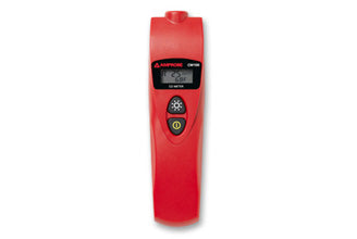 Fluke CM100 Carbon Monoxide Meter W/adjustable Co