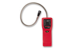 Fluke Amprobe GSD600 Gas Leak Detector for Methane and Propane - 3311832