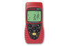 Image of Fluke TMD-10 Dual Channel Thermometer Type K /J