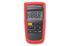 Image of Fluke TMD-52 Thermocouple Thermometer Type K