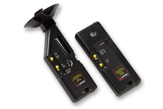 Fluke TMULD-300 Ultrasonic Leak Detector Kit