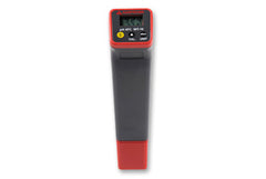 Fluke WT-10 Pen Type Ph Meter