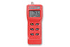 Image of Fluke WT-40 Dual Display Ph, Mv &temperature Meter