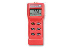 Fluke WT-60 Conductivity/TDS/temperature Meter