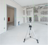 Image of Geo Fennel FLG 66 Xtreme GREEN BEAM Selection PRO, Cross Laser Level, Multi Line Laser Tools
