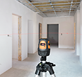 Image of Geo Fennel 360 Liner Point HP Laser Level, Horizontal Laser Level, Line Laser, Laser Tools