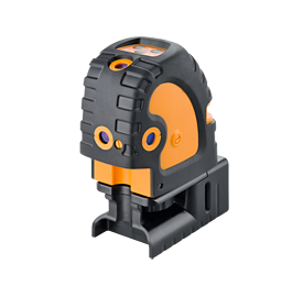 Geo Fennel Cross Pointer 5 SP Selection PRO, Cross Laser Level