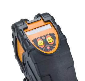 Geo Fennel Duo Cross Pointer 3 - HP Cross Laser Level, Line Laser, Dot Laser, Laser Tools