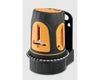 Image of Geo Fennel FL 40-4 Liner, Cross Laser Level, Line Laser, Laser Tools, Multi Line