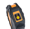 Image of Geo Fennel FL 40-PowerCross SP  Selection PRO Cross Laser Level, Line Laser Tool